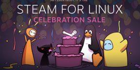 Как использовать Ubuntu в качестве мультимедийного центра или игровой приставки