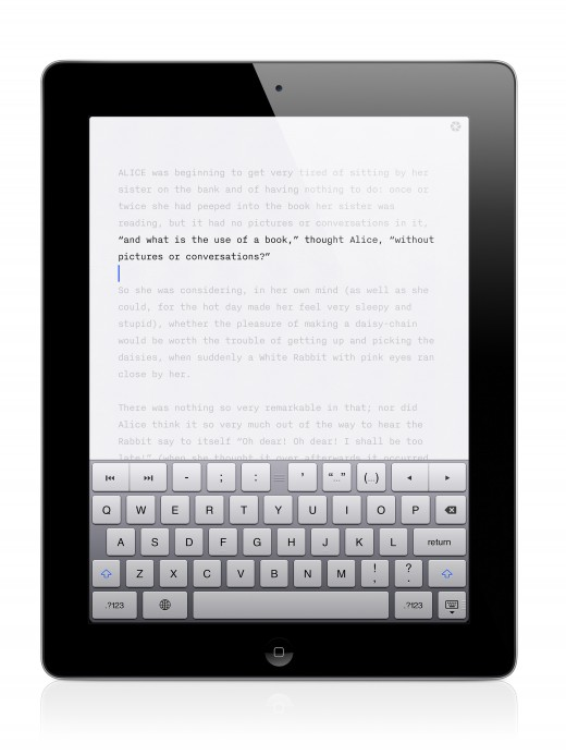 writer-for-ipad-alice-focus