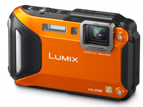 Panasonic_Lumix_TS5_orange