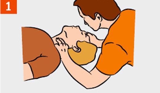 "Hospital Las-Venturas | Оказание ""первой помощи"" 23064317-50024347be428b91d0add2db14014691"