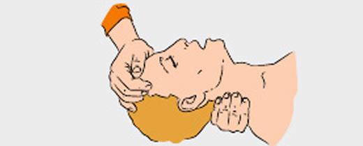 "Hospital Las-Venturas | Оказание ""первой помощи"" 23065919-b32e003da88fd1d2f416ed2d858e060d"
