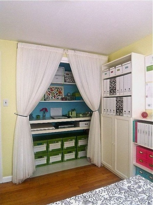 office-organization-alcove1