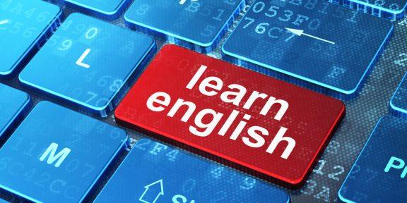 Изучение английского с помощью мультимедиа: как хакнуть свою память