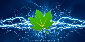 Спаси батарею Android смартфона с Greenify
