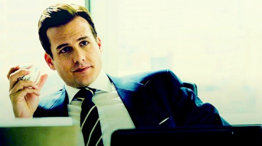 suits-harvey-specter-gabriel-macht-4 (1)