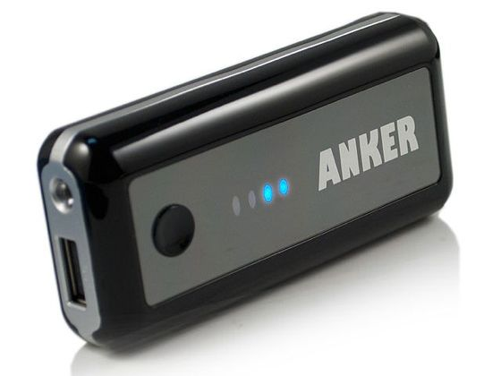 Anker-External-Battery-For-iPhone