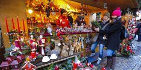 Как избежать необдуманных трат в новогодние праздники