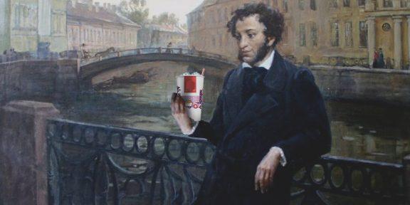 Творческий процесс: странные привычки известных писателей