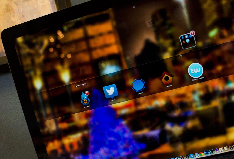 Лучшие Twitter-клиенты для Mac: Twitter, Tweetbot, Echofon и другие