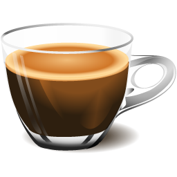 cup-coffee-icon