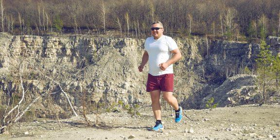 Простой способ похудеть, о котором многие даже не задумывались