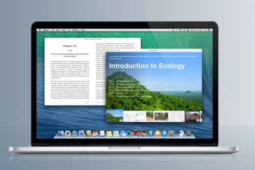 getreadyformavericks_primary-100056906-large-500x334