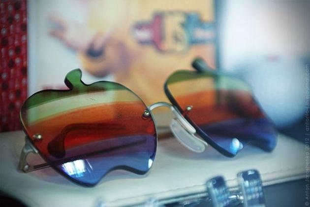 Apple потратила 578 миллионов долларов на сапфировое стекло в iPhone 6