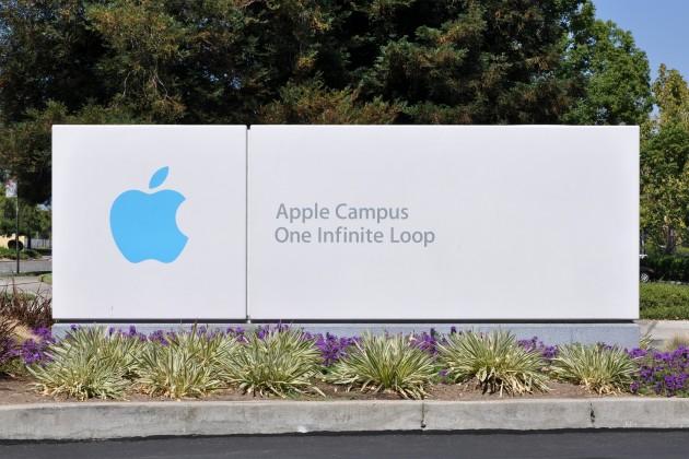 Стажёры рассказывают то, о чём в Apple принято молчать