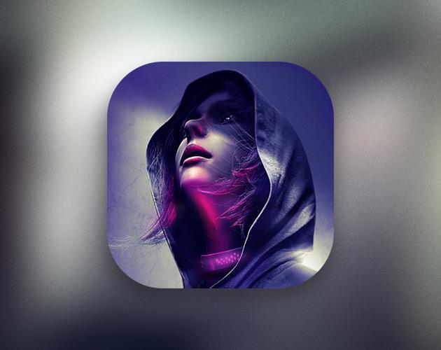Стелс-квест République для iOS: Беги, Надя, беги…