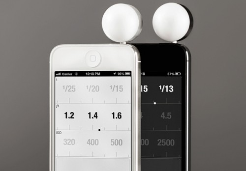 lumu-iphone-light-meter-500x348
