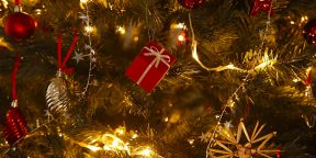 10 советов для правильной новогодней ночи