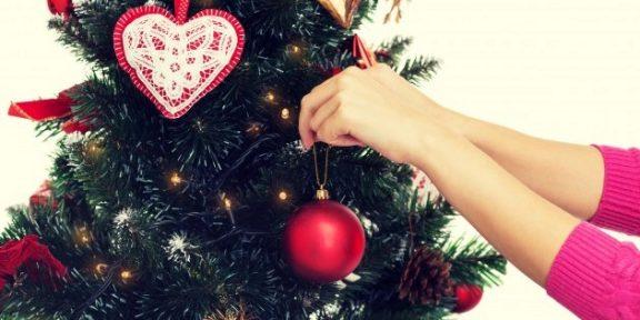 8 советов по выбору елочных новогодних игрушек