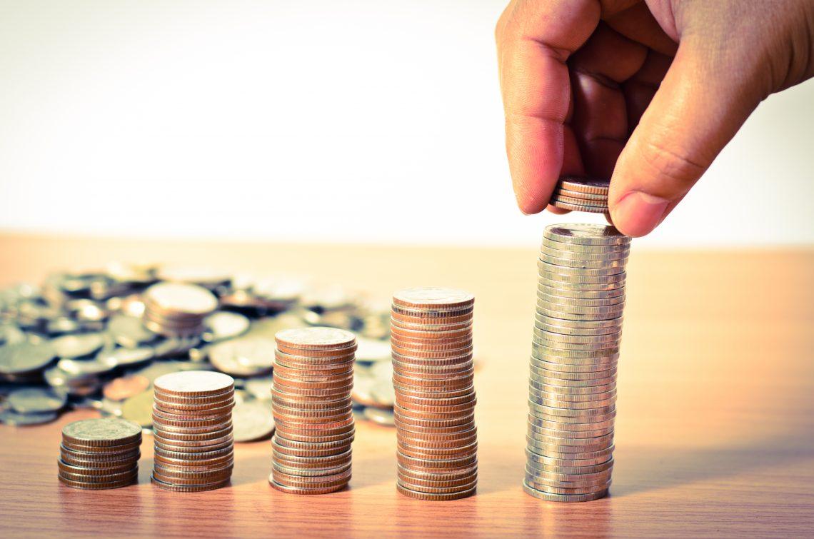 6 основ финансовой независимости от А до Я для чайников