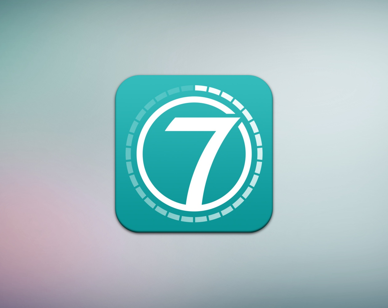 Как я поддерживаю свою физическую форму с помощью приложения Seven