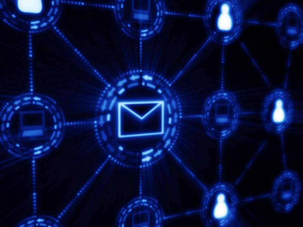 Как сделать электронную почту анонимной и приватной