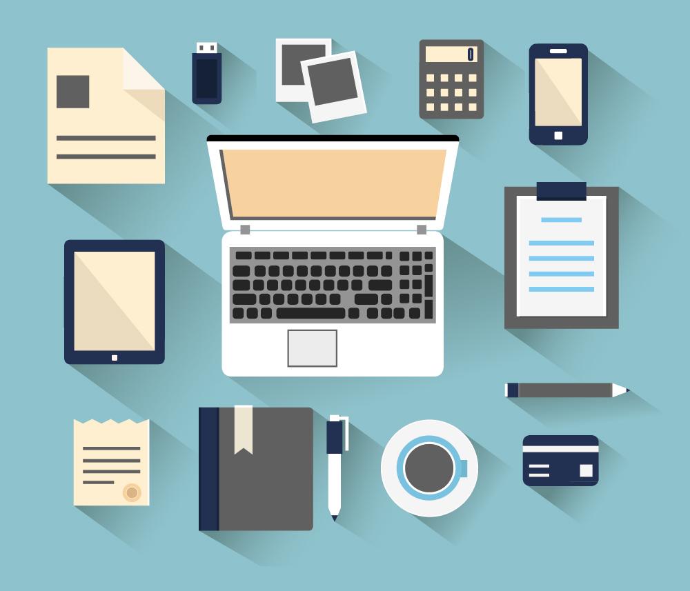 Курсы онлайн по дизайну
