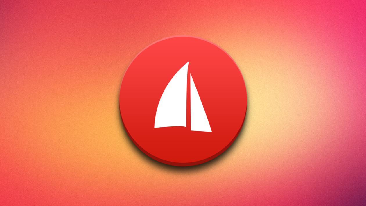 Mail Pilot для OS X: Inbox zero возможен!