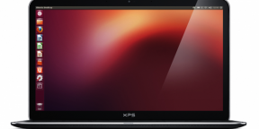 Как продлить время работы ноутбука с Ubuntu