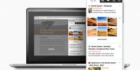Kikin - удобный способ контекстного поиска в Google Chrome