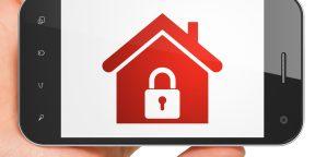 SkipLock поможет убрать пароль на локскрине, когда вы приходите домой
