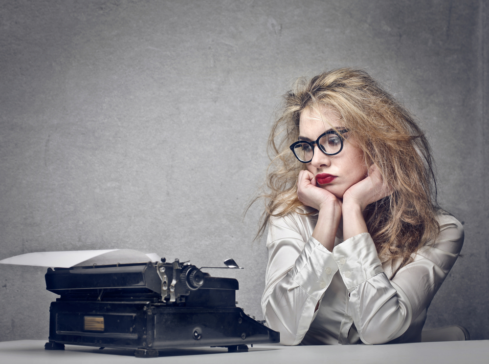 writer She is my favorite french writer he's a writer of horror stories a course on 19th-century writers the magazine is looking for freelance writers the writer of the best essay will win a prize they identified the writer of the mysterious letter.