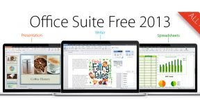 Kingsoft Office - отличная замена Microsoft Office для Ubuntu