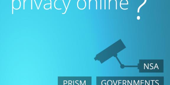 Самый простой способ обойти блок сайтов, Facebook и Twitter в вашей стране