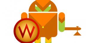 WebGuard: комплексная защита Android от опасных сайтов, рекламы и социальной слежки