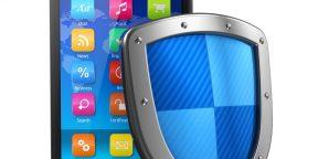 Как сделать свой смартфон более безопасным