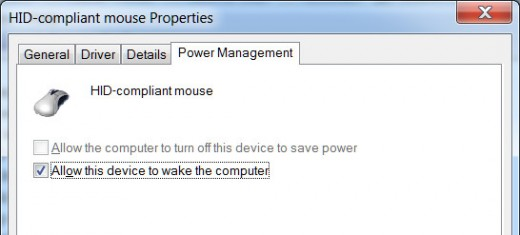 powermouse