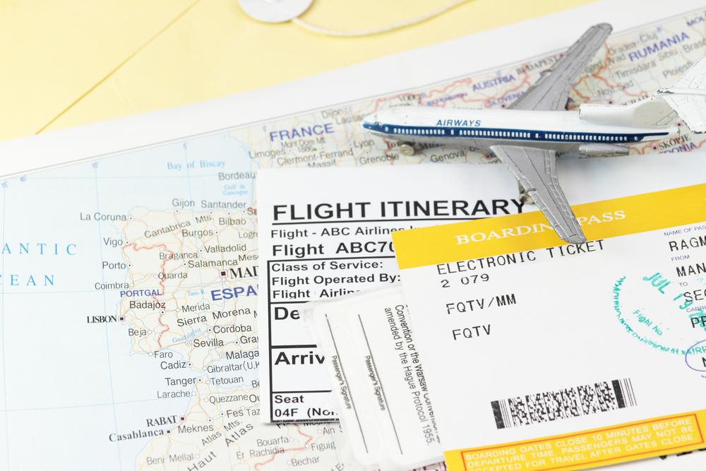За сколько бронируется билеты на самолет сколько стоит билет на самолет москва ашхабад