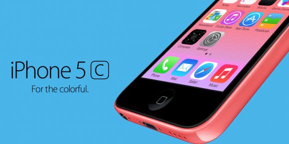 ИНФОГРАФИКА: Сколько на самом деле места в вашем 16-гигабайтовом смартфоне