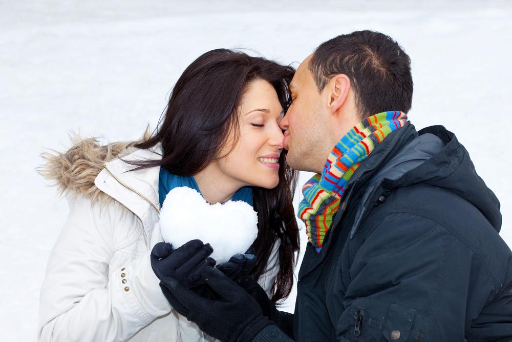 Как бюджетно провести день Святого Валентина: 10 идей