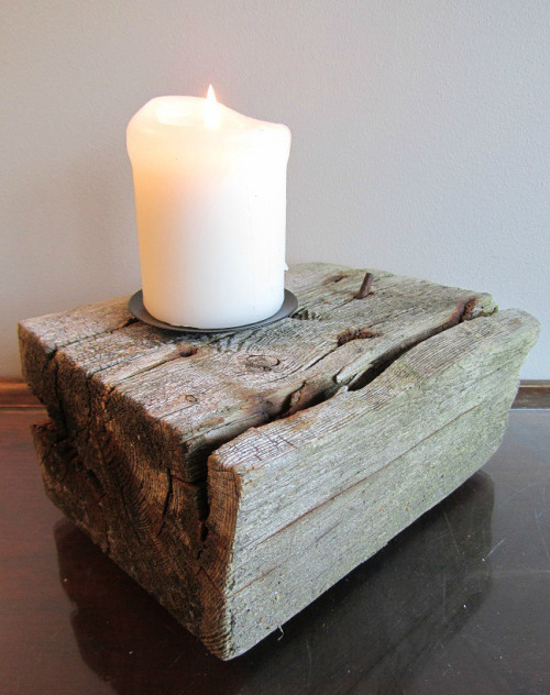 cool-driftwood-crafts-for-home-decor2