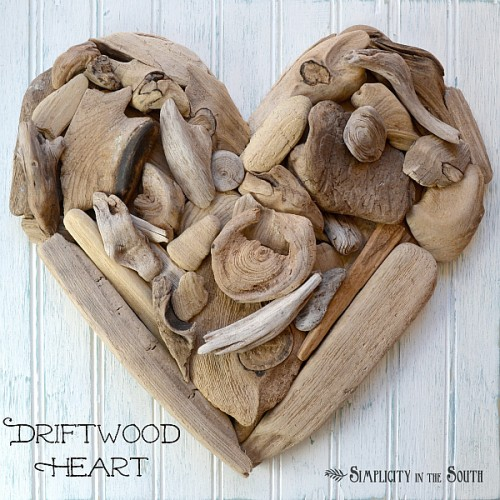 cool-driftwood-crafts-for-home-decor8-500x500