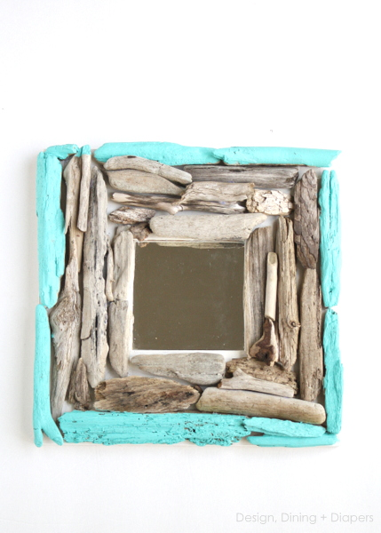 cool-driftwood-crafts-for-home-decor12