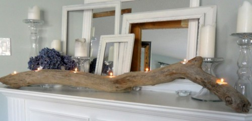 cool-driftwood-crafts-for-home-decor15