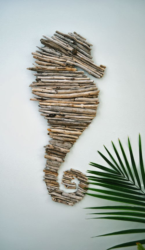 cool-driftwood-crafts-for-home-decor16