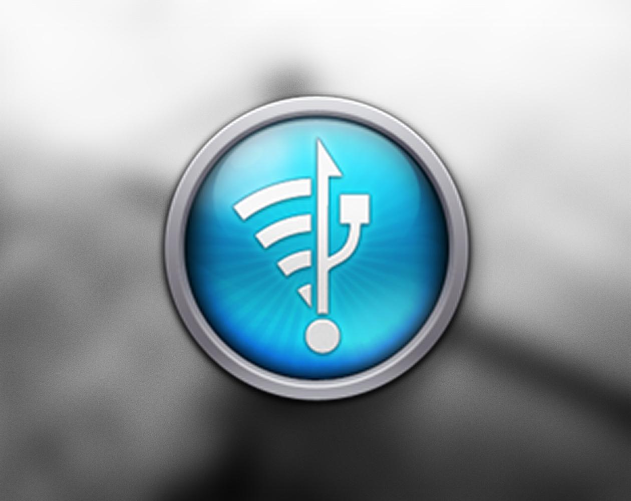 DiskAid: Как получить доступ к iOS-устройству без iTunes
