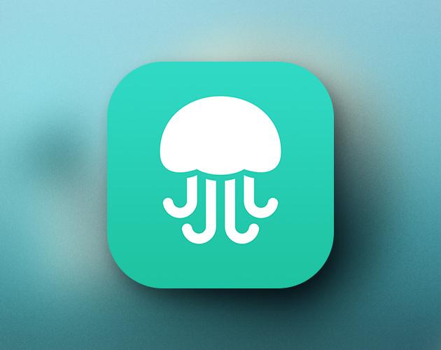 Jelly – как быстро получить ответ на интересующий вопрос