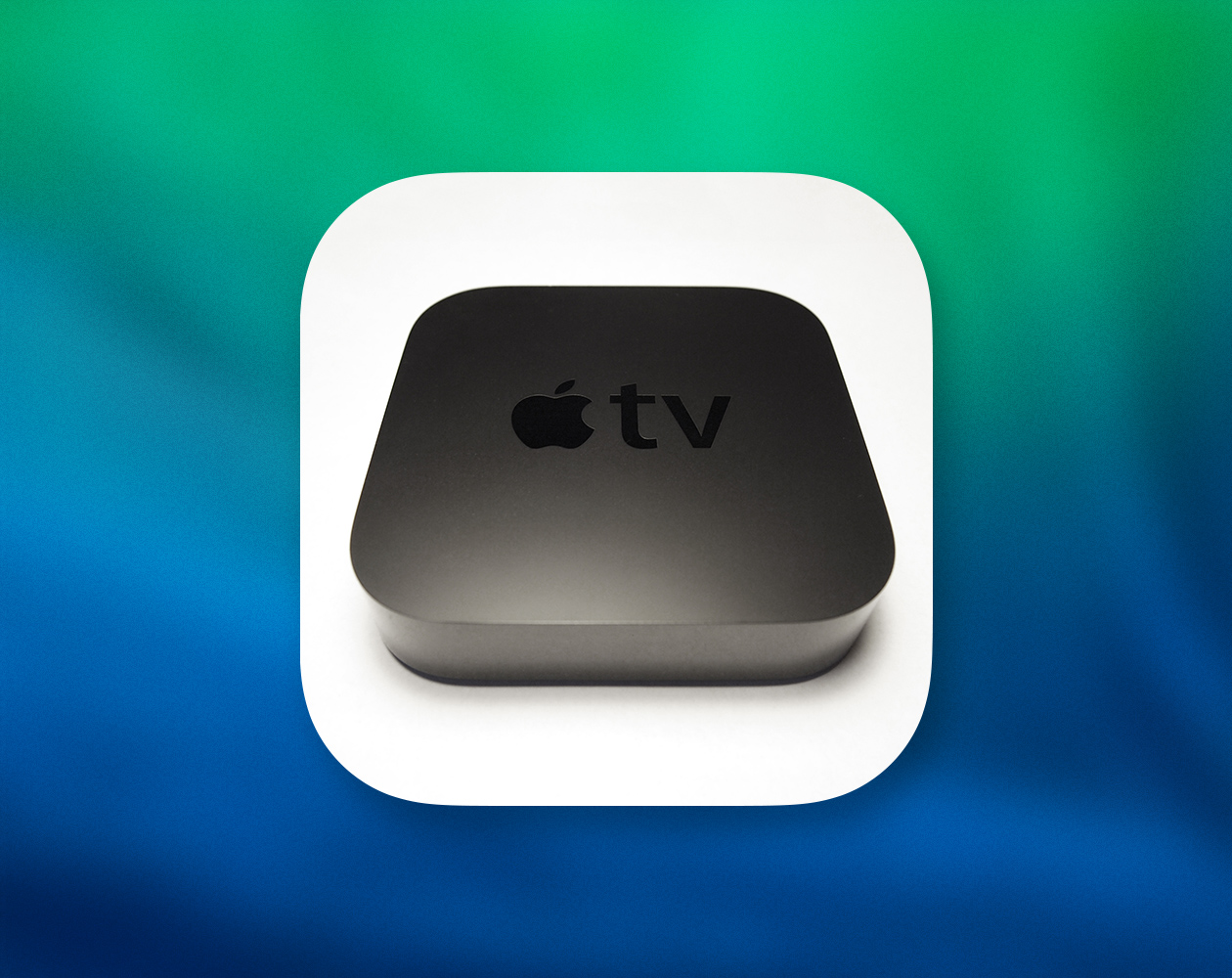 9 полезных советов для тех, кто недавно приобрел Apple TV
