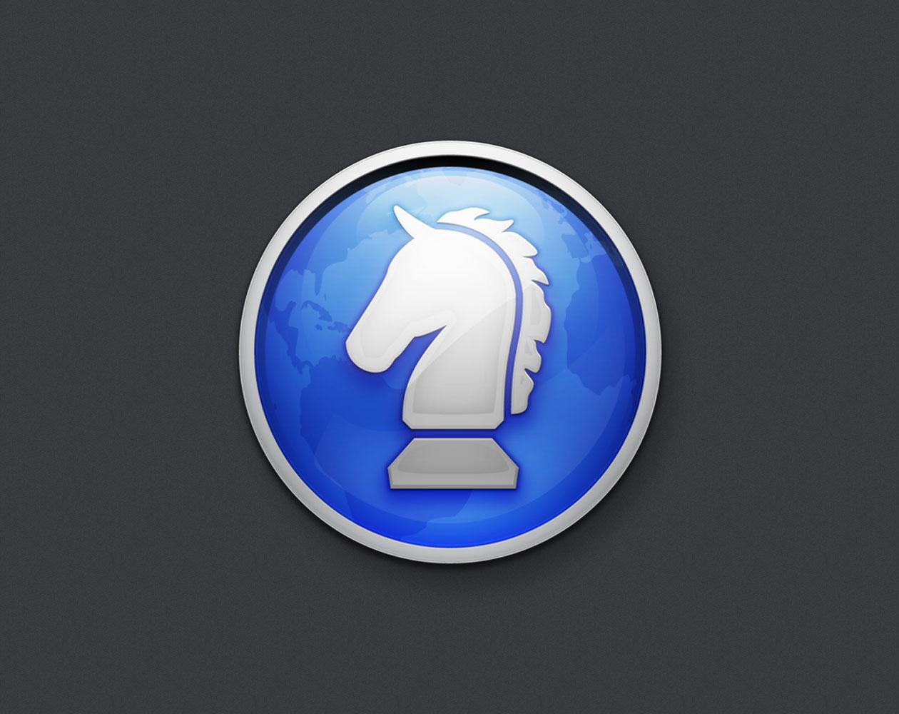Sleipnir Browser: кроссплатформенный браузер из Японии