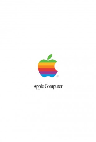 Apple-computer-iphone5-parallax