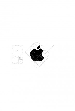 Apple-golden-ratio-iphone5-parallax
